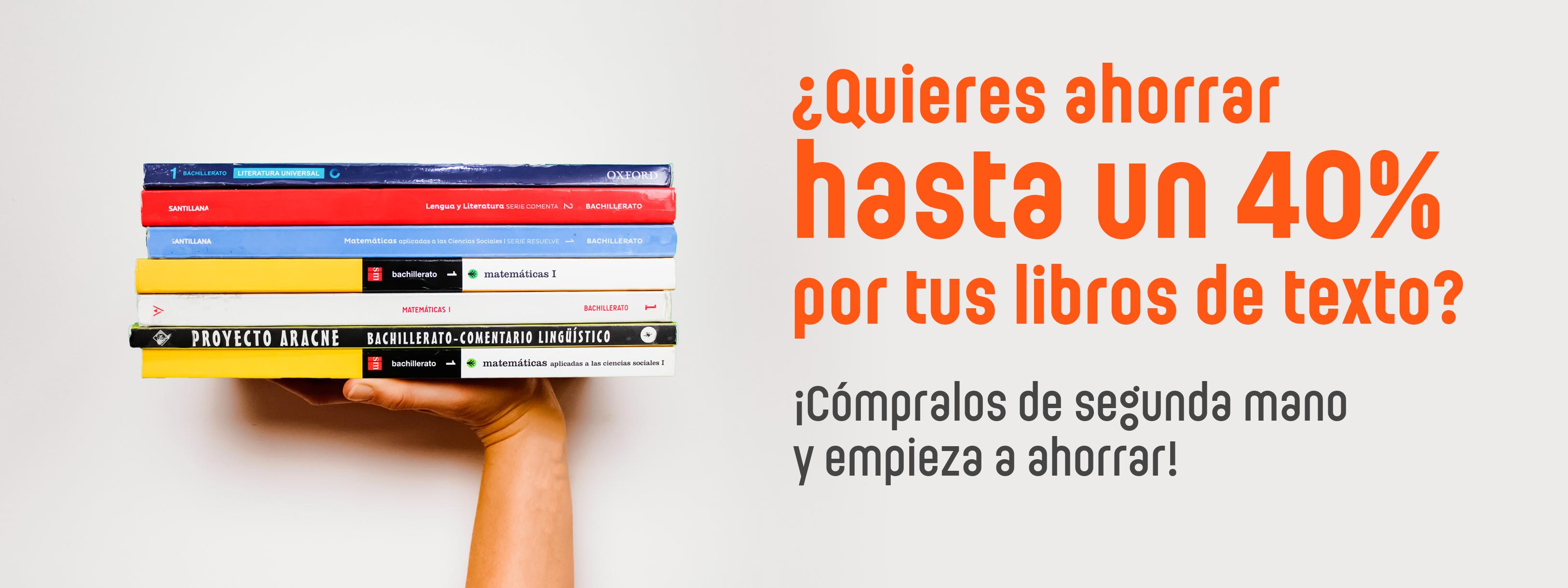 bienvenida_compras.png