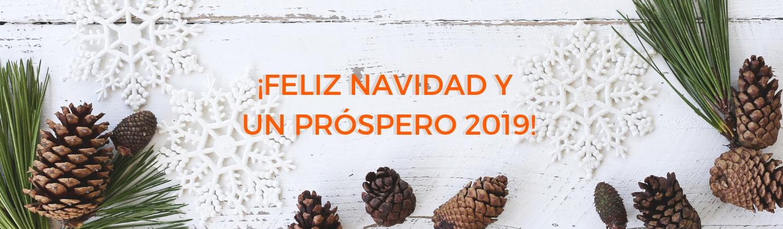 bolsabooks_navidad_2019.jpg
