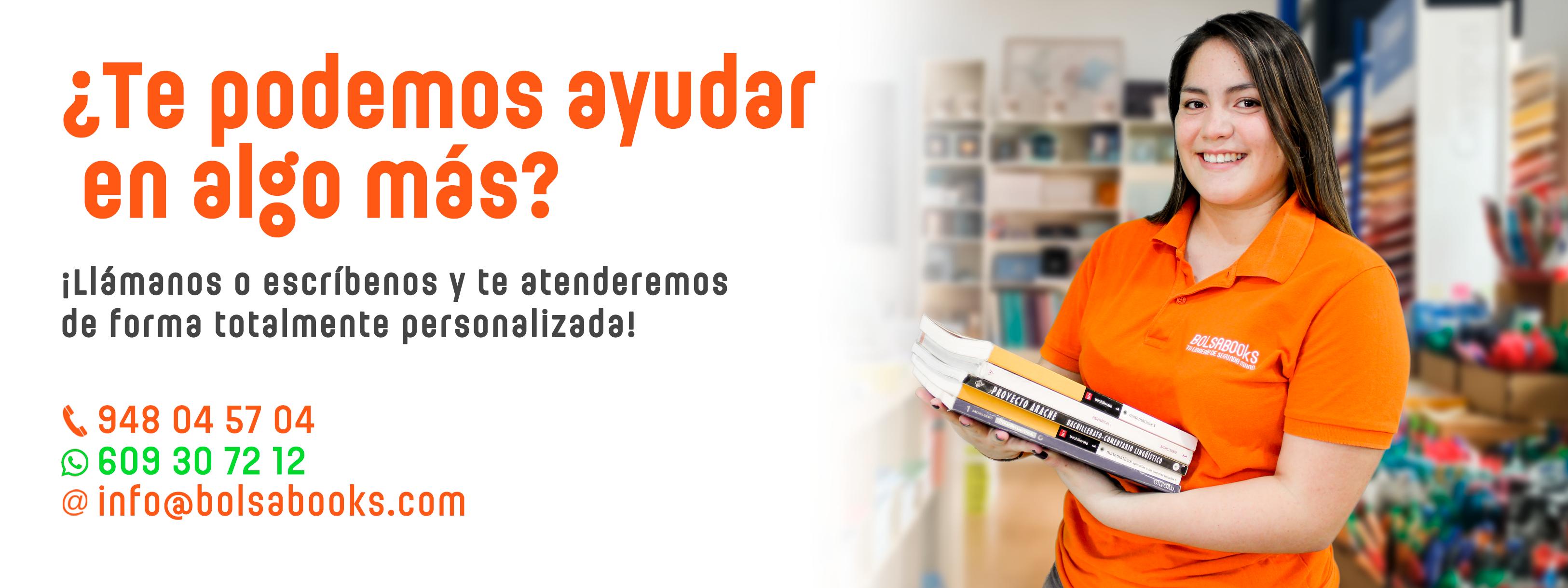 servicio_personalizado.png