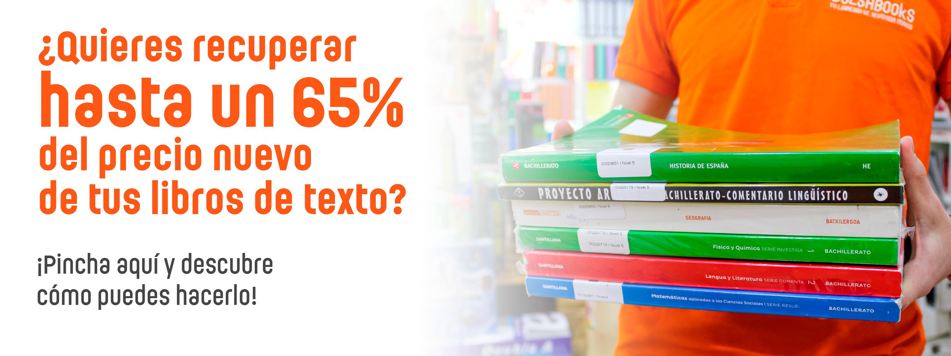 venta_de_libros.png